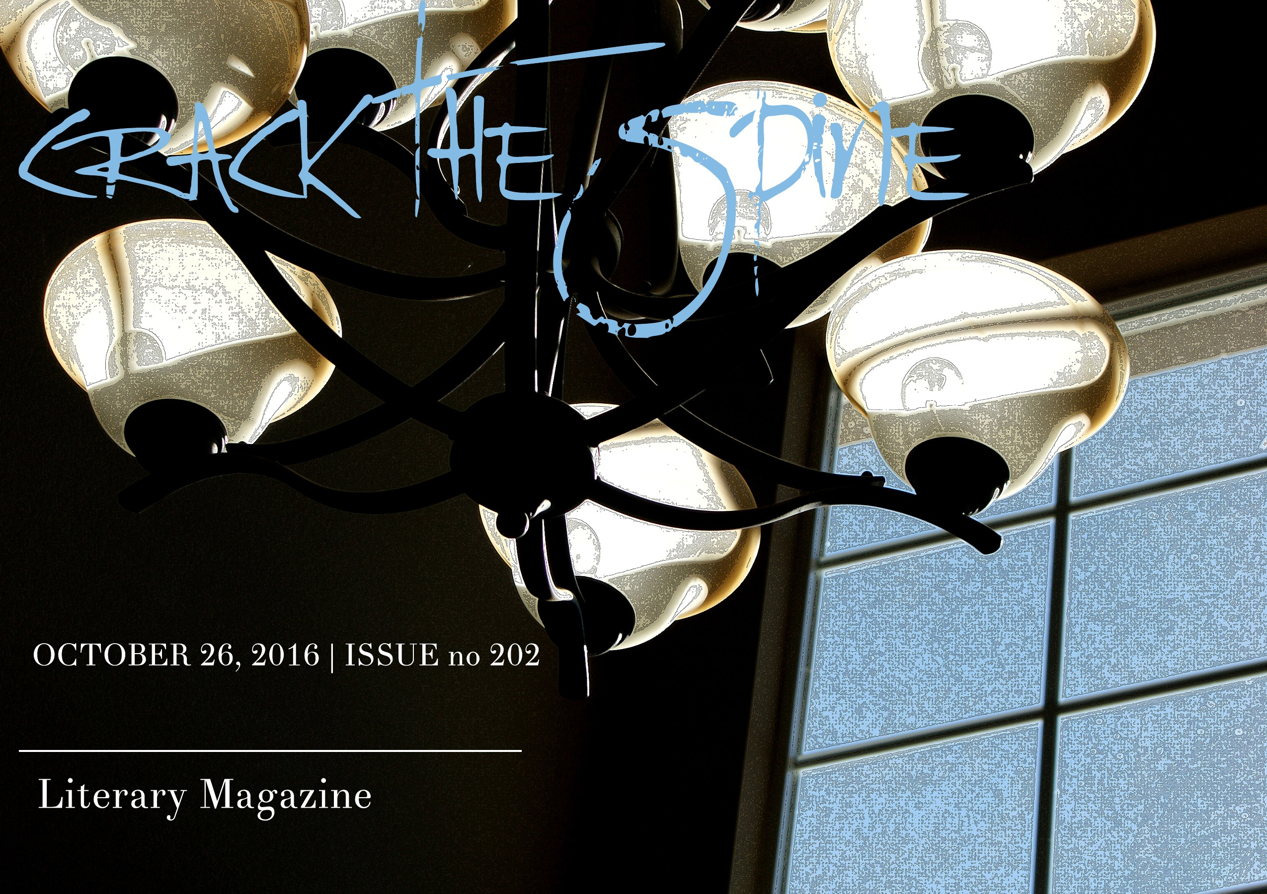 crack-the-spine-literary-magazine-issue-202-cover